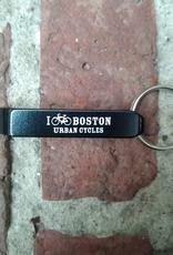 Bottle Opener - I Bike Boston IBB