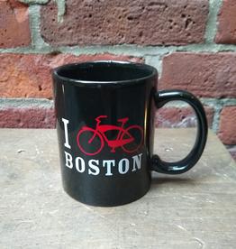 Mug - IBB Coffee Mug