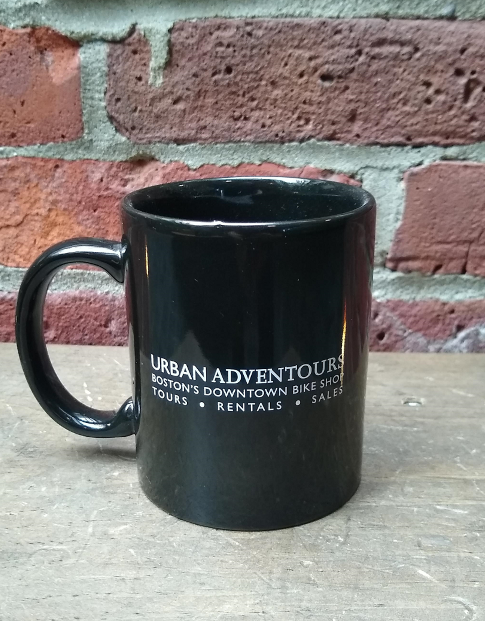 Mug - IBB Coffee Mug