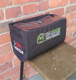 UA Custom Navigator Handlebar bag, IBB x UA Handlebar bag