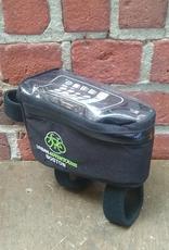 Accessory - UA Custom Tri Phone Pro Bag Small 2.75oz