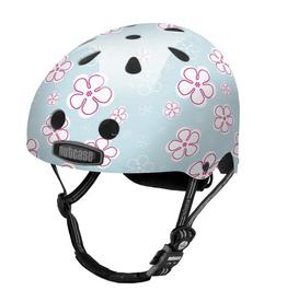 Nutcase Nutcase One Off Helmets