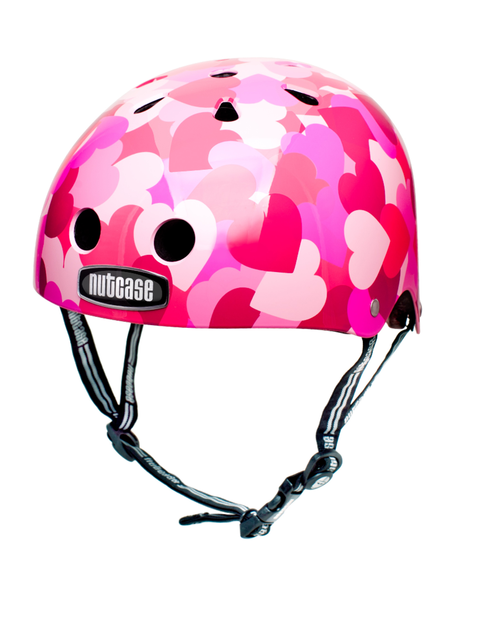 Nutcase Helmet - Nutcase One Off Helmets