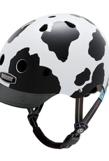 Nutcase Helmet - Nutcase Little Nutty Moo Street