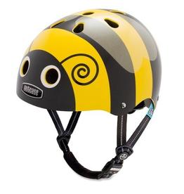 Nutcase Nutcase Little Nutty Bumblebee Street Helmet