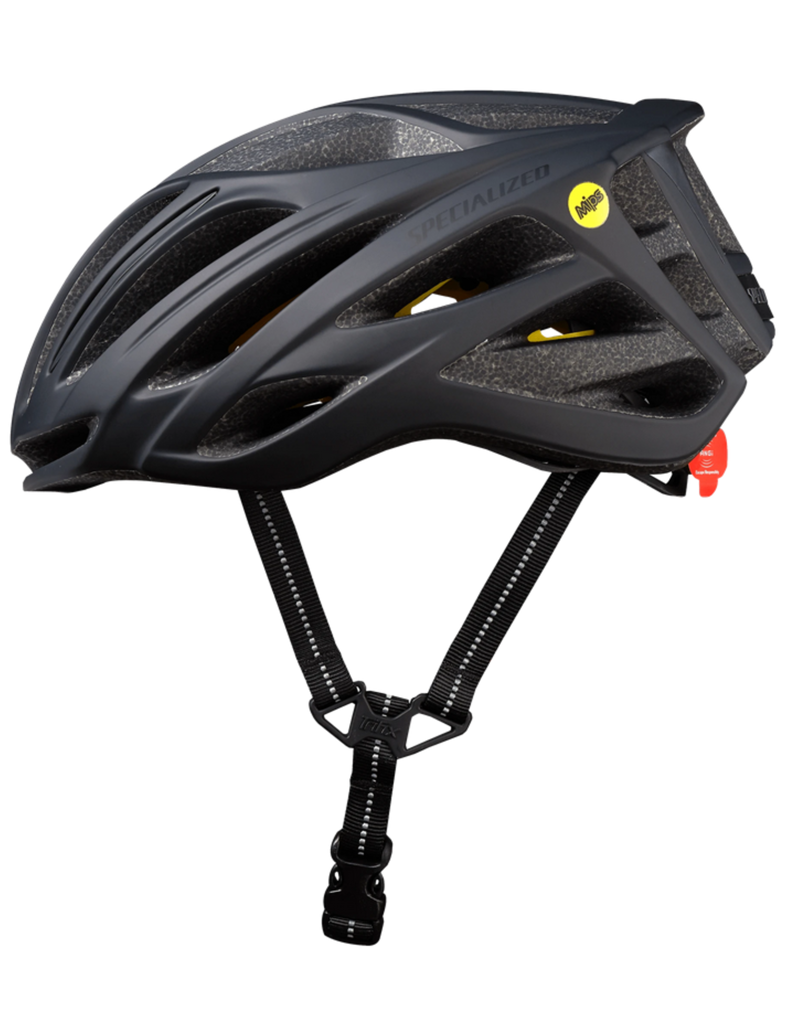 Specialized Helmet - Specialized Echelon II (with MIPS)