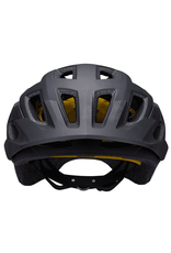 Specialized Helmet - Specialized Tactic 3 Black (with MIPS)