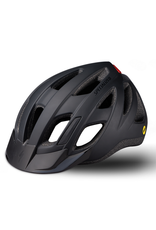 Specialized Helmet - Specialized Centro LED Adult Unisize w/ MIPS