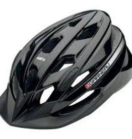 Louis Garneau Helmet - Eagle Unisize Adult