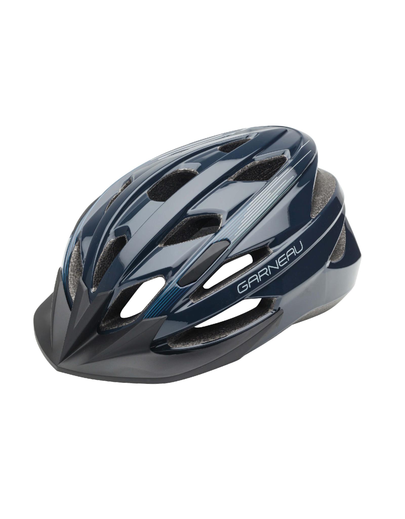 Louis Garneau Helmet - Tiffany Unisize Womens