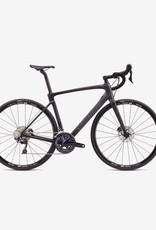 Specialized Roubaix Comp 2020