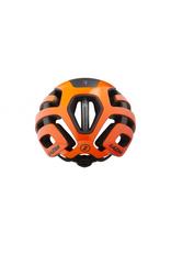 Lazer Helmet - Lazer Century Mips