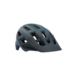 Lazer Helmet - Lazer Coyote MIPS