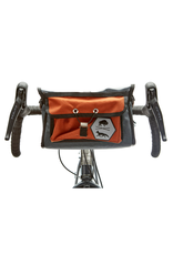 KONA Swift Industries Rove 2020 Bicycle