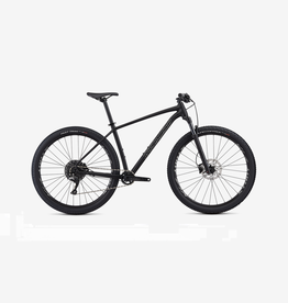 Specialized Specialized Rockhopper Pro 1x 29er 2019 Black/Satin Bicycle
