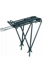 Rack - Topeak MTX Explorer Rear Rack (Non-disc, with Spring Clip)