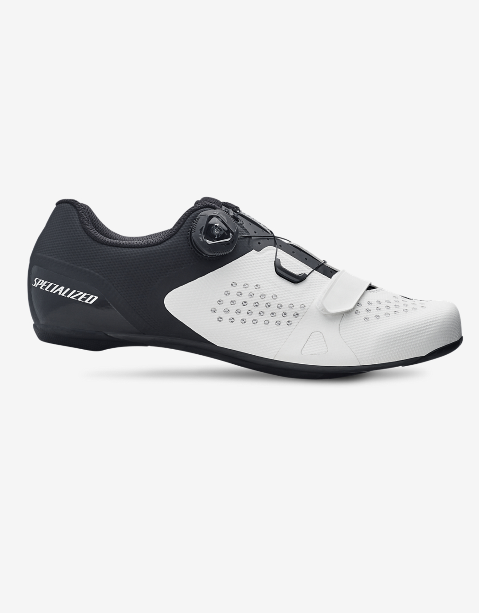 Specialized Shoes - Torch 2.0 Road
