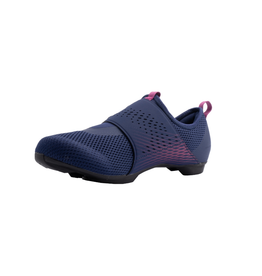 Shimano Shoes - SH-IC500 SPD Purple