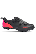Specialized Shoes-Specialized Comp MTB