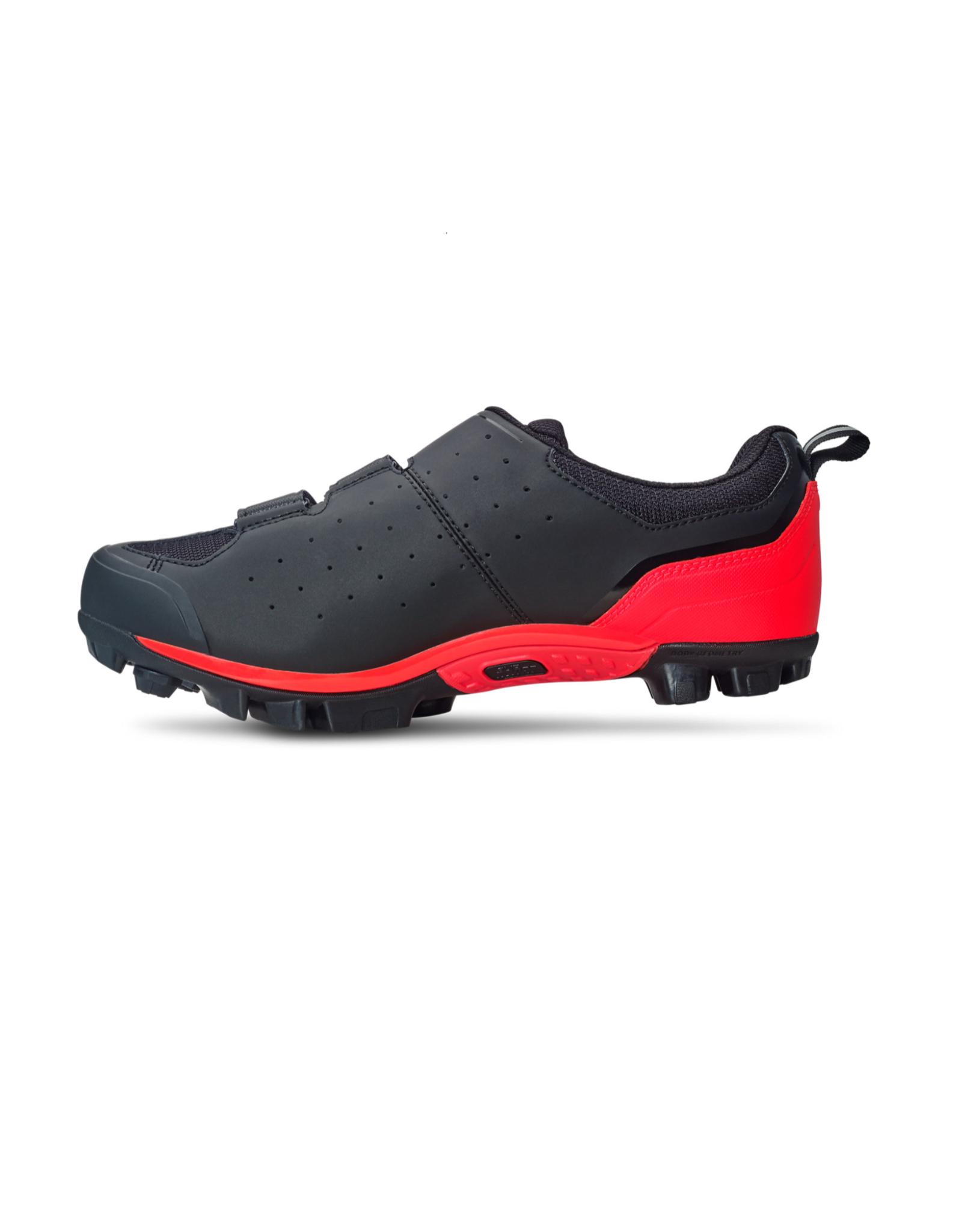 Specialized Shoes - Comp MTB SPD