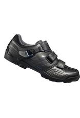 Shimano Shoes - Shimano SH-M089