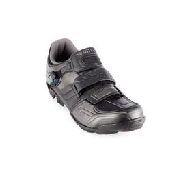 Shimano Shoes - Shimano SH-M089 MTN