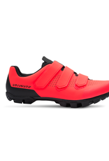 Specialized Shoes - MTB Sport