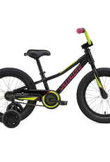 """Specialized Riprock Coaster 16"""" Bicycle"""