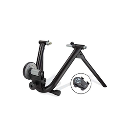 Saris Trainer - Saris 1028T MAG SMART