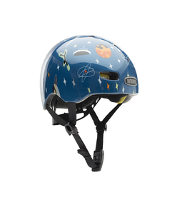 Nutcase Helmet - Nutcase Baby Nutty MIPS Galaxy Guy XXS