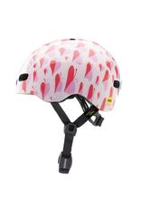 Nutcase Helmet - Nutcase Baby Nutty MIPS Love Bug XXS