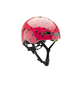 Nutcase Helmet - Nutcase Baby Nutty MIPS Very Berry XXS