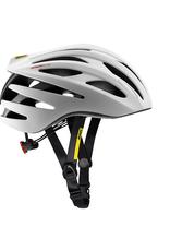 Mavic Helmet - Mavic Aksium