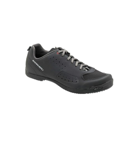 Louis Garneau Shoes - Louis Garneau Urban  Men's