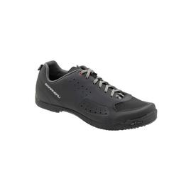 Louis Garneau Shoes - Men's Urban
