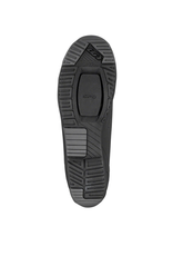 Louis Garneau Shoes - Louis Garneau Urban  Men's