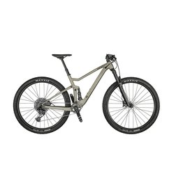 SCOTT BICYCLES Scott Spark 950 2021 Bicycle