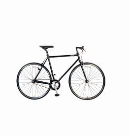 Biria Biria 2021 Fixed Gear Bicycle