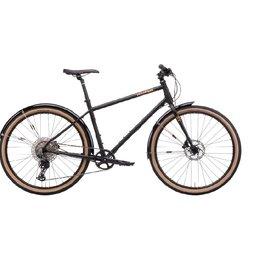 KONA Kona Dr Dew 2021 Bicycle