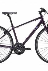 Giant Alight 2  Bicycle