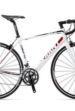 Giant Giant Defy - Mens Aluminum Road Bicycle