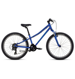 """Specialized Hotrock Bicycle 24"""""""