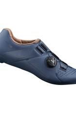 Shimano Shoes - Women's SH-RC300 Road
