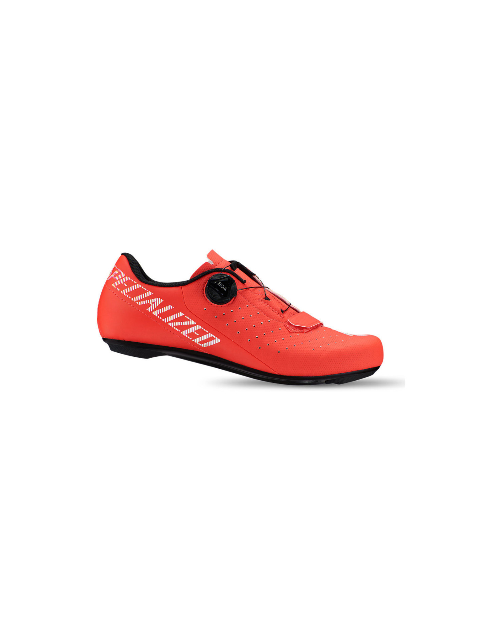 Specialized Shoes - Torch 1.0 Road