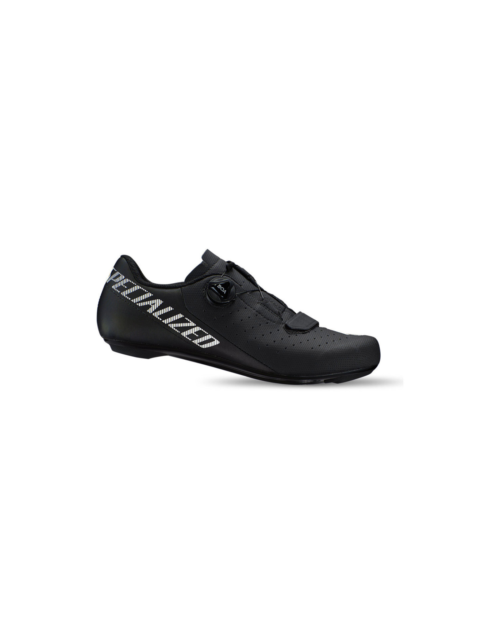 Specialized Shoes - Specialized Road Shoe Torch 1.0