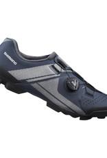 Shimano Shoes - SH-XC300 MTN