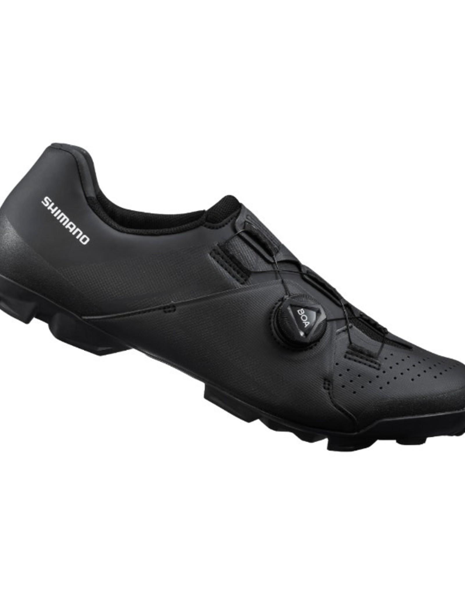Shimano Shoes - Shimano SH-XC300 Mtn