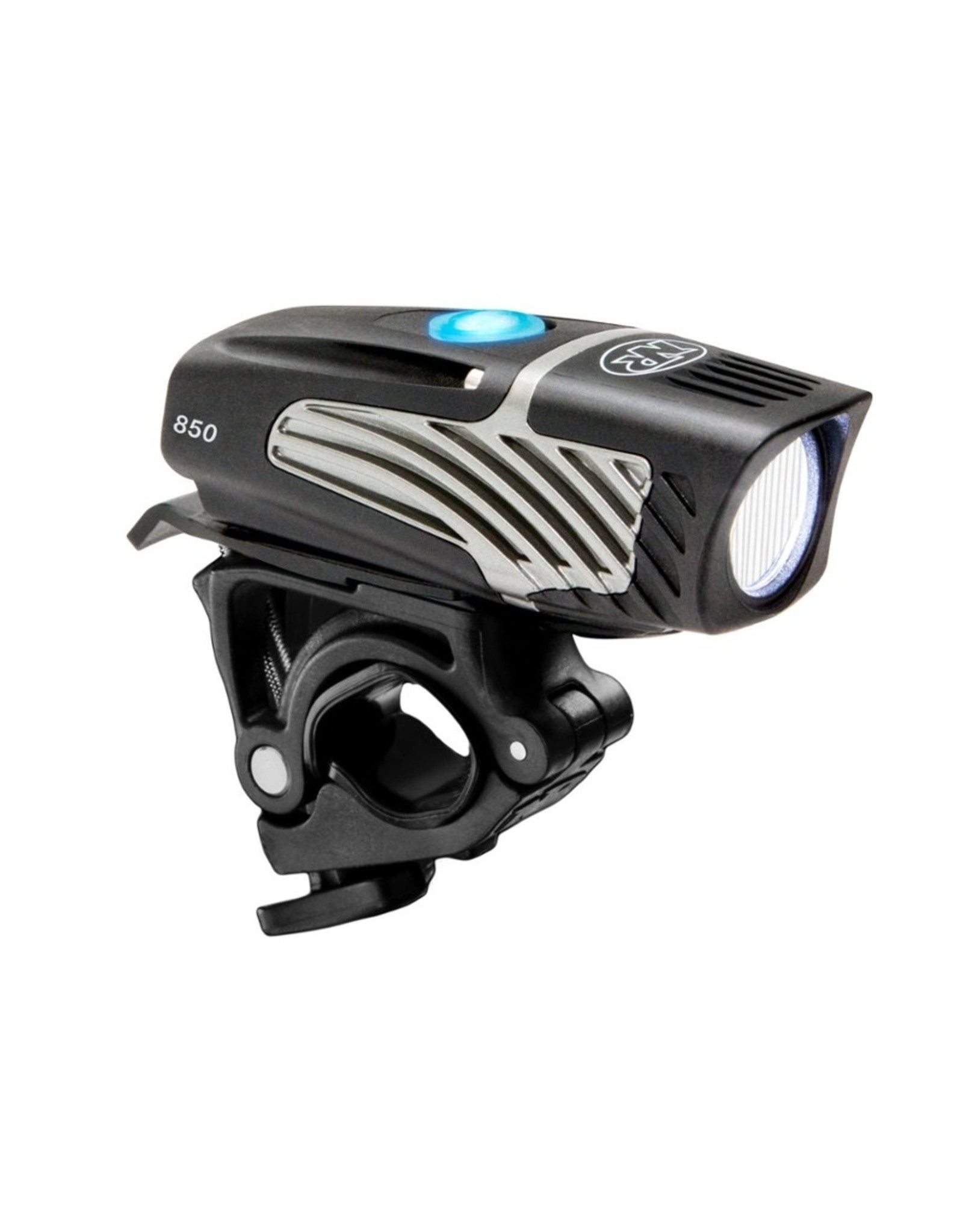 Lights - Front - NiteRider Lumina Micro 850