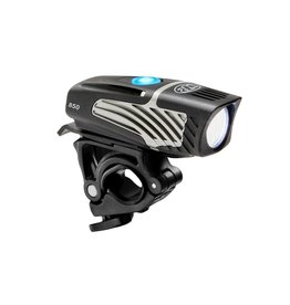 Lights - Front - NiteRider Lumina Micro 850