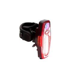 Light - Rear - Niterider Sabre 110